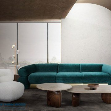 bàn sofa đẹp
